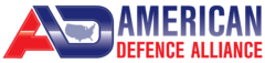 American Defense Alliance